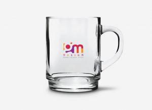 Рекламни чаши за вашите клиенти