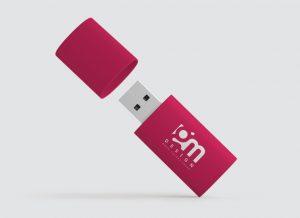 Рекламни сувенири- флашки