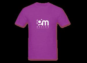 Рекламни тениски 2