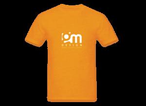 Рекламни тениски 1