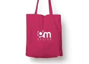 Рекламни торбички 1