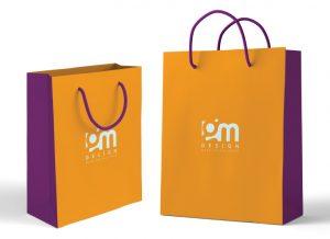 Рекламни торбички 3