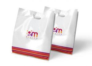 Рекламни торбички 2