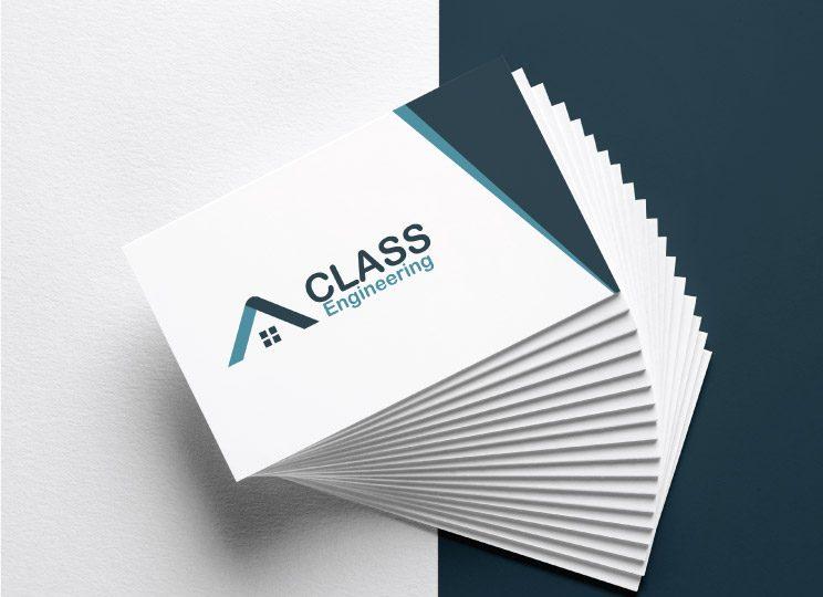 Визитки от лускозна хартия или с ламинат
