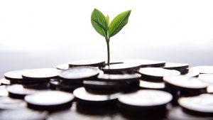 Защо брандът може да бъде инвестиция